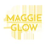 Customer Joya Hougan - Maggie Glow