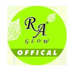 Customer Joya Hougan - RA Glow