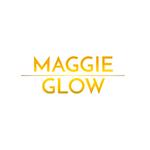 Customer Joya Hougan - Maggie Glow 2