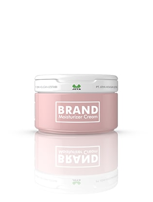 Maklon Moisturizer Cream
