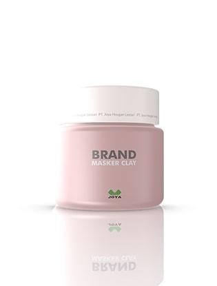 Clay Cream-min